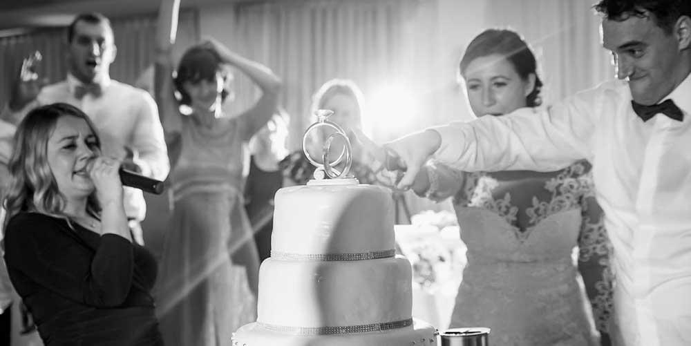 Snimanje vjenčanja zagreb 2